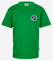 Kids T-Shirt, short sleeves